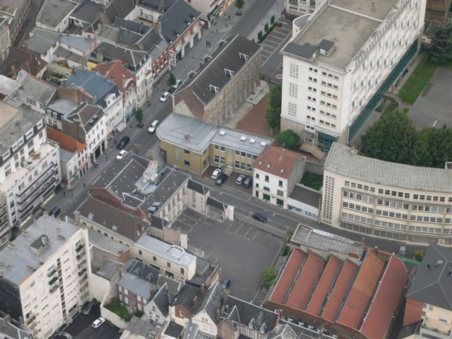 Arras-35