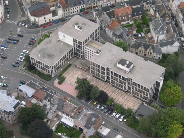 Arras-40