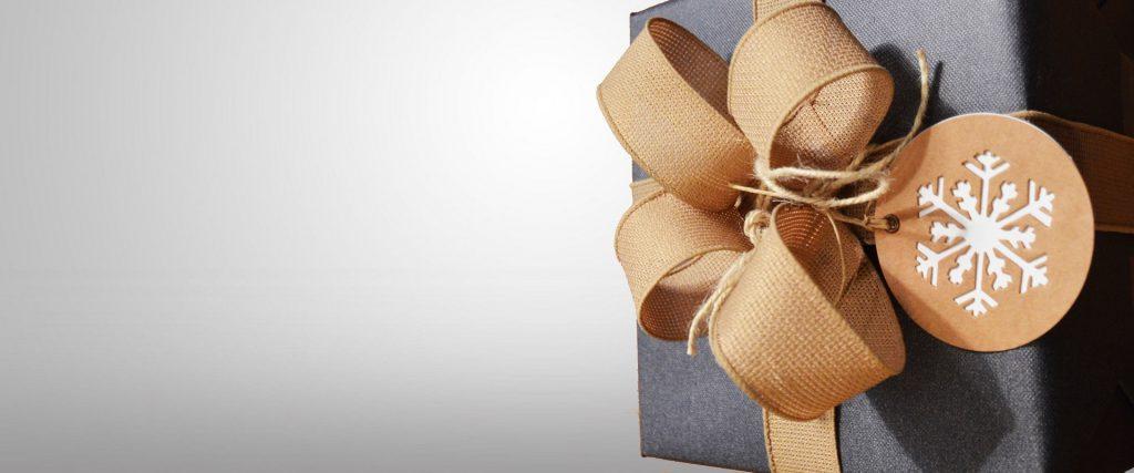 Bon cadeau - Vol en montgolfière