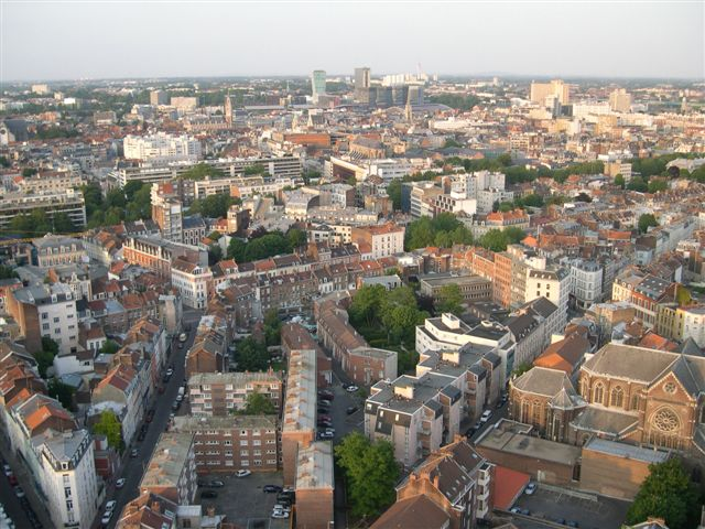 Lille-11
