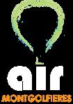 Logo Air Montgolfières