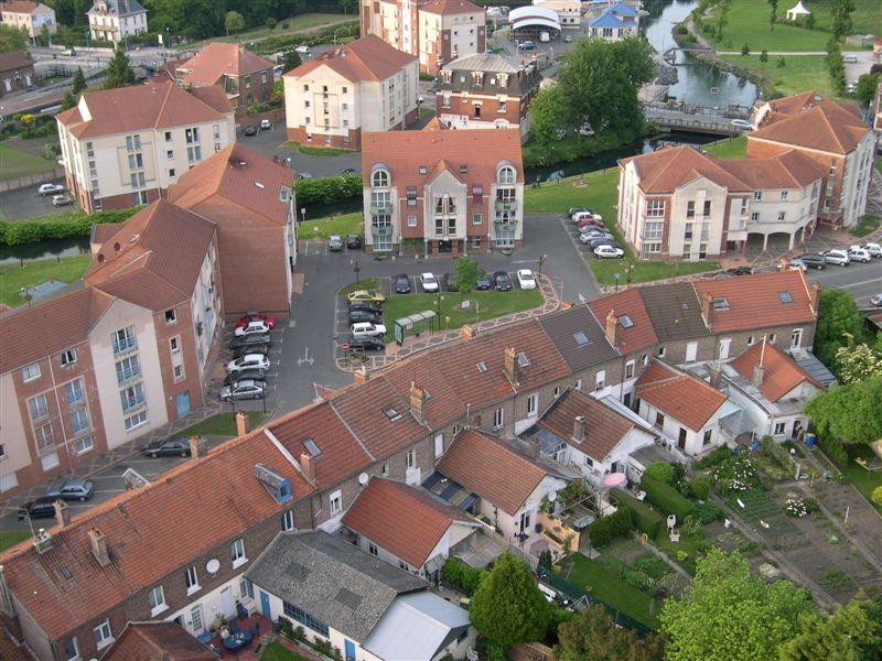 Saint-laurent-blangy-02