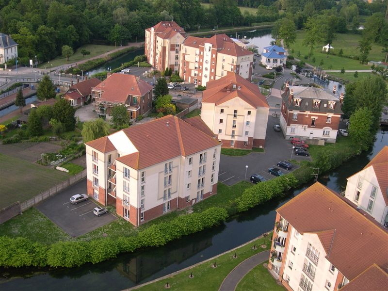 Saint-laurent-blangy-03