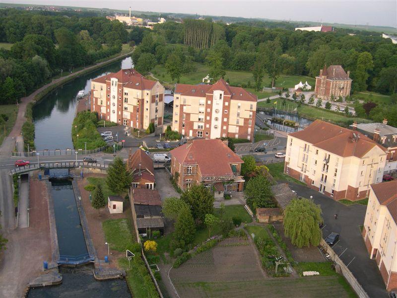 Saint-laurent-blangy-05