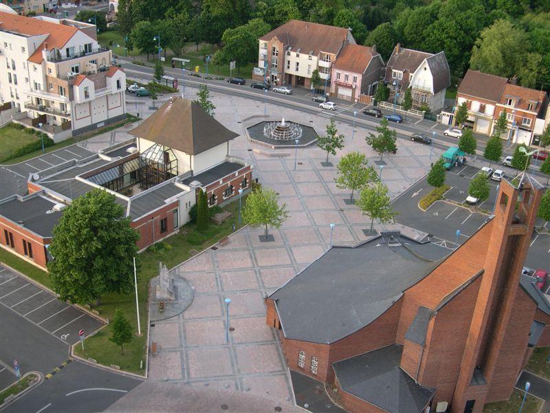 Saint-laurent-blangy-06