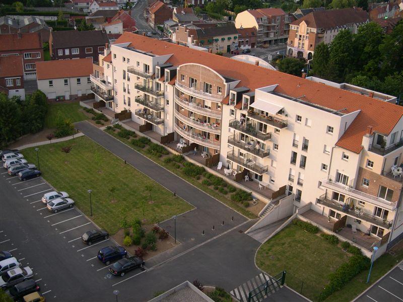 Saint-laurent-blangy-07