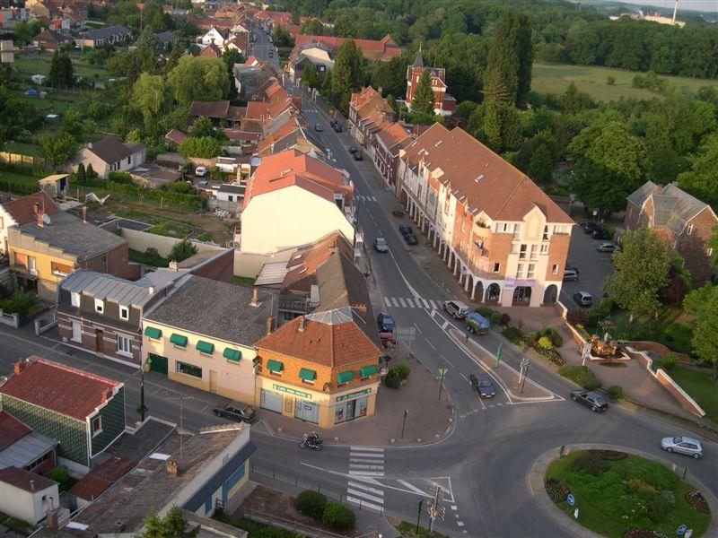 Saint-laurent-blangy-09