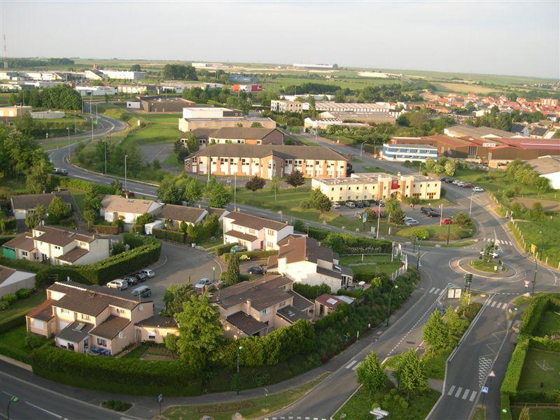 Saint-laurent-blangy-10