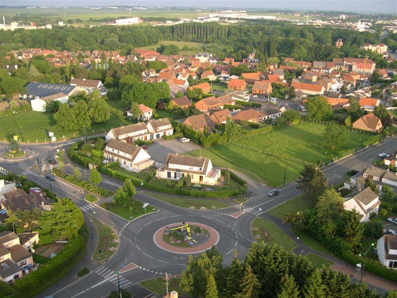 Saint-laurent-blangy-11