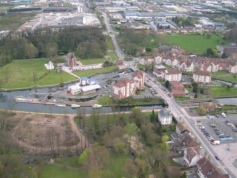 Saint-laurent-blangy-14
