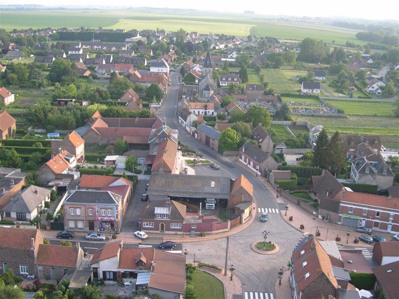 Saint-laurent-blangy-15